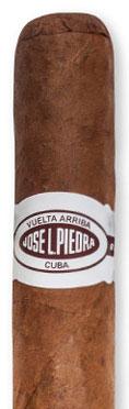 Jose L. Piedra