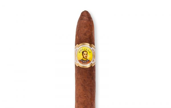 List All Cigars - Brands