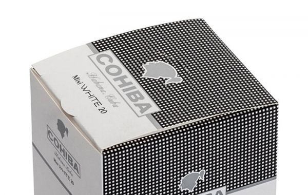 Cohiba-Mini-White.jpg