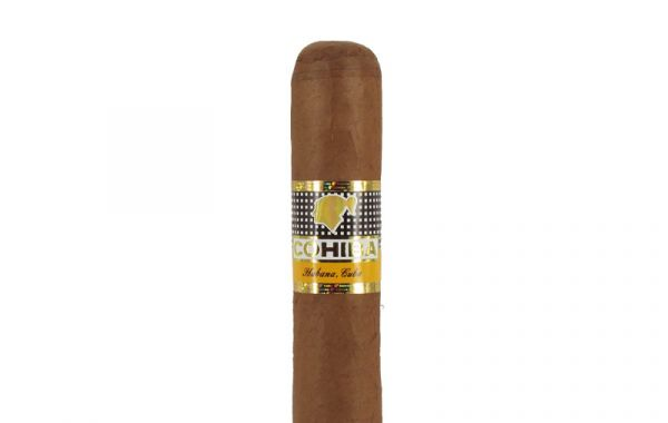 Cohiba Robusto (Open Box)