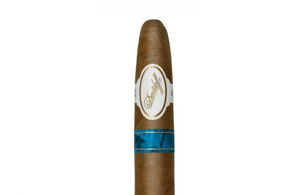 Davidoff Art Edition 2016 - no discounts apply