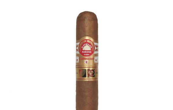 H. Upmann Connoisseur B - LCDH (2017 - Habanos Specialist Exclusive)