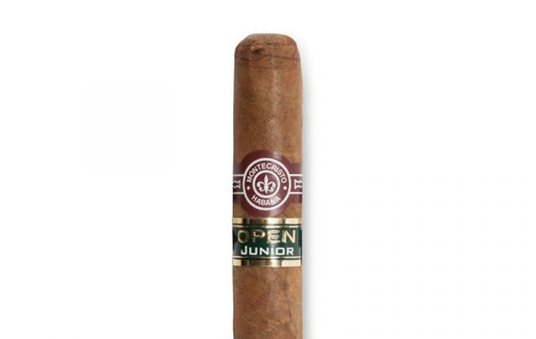 Montecristo-Open-Junior.jpg