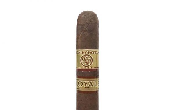 Rocky Patel Royale Corona