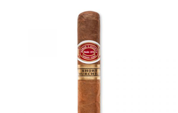 Romeo-y-Julieta-Short-Churchill.jpg