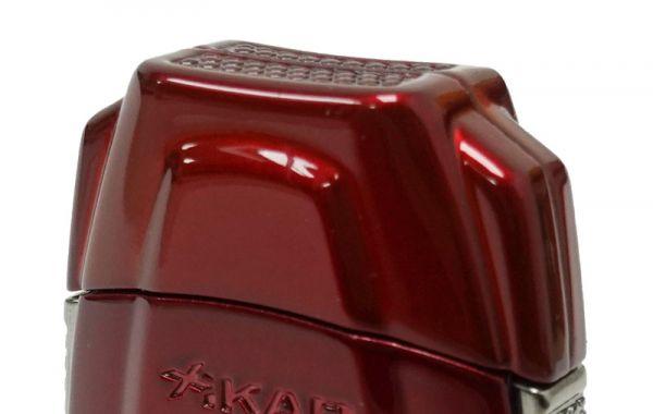 Xikar VX2 V-Cut Cutter