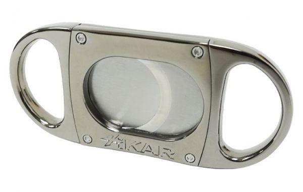 Xikar M8 - Metal X8 Cutter